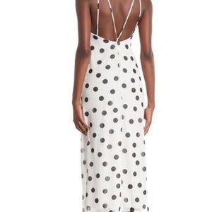 Nordstrom Dresses - Dress